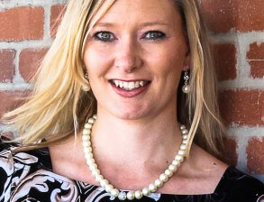 Chief Operating Officer Ashley Bowers Promoted to President